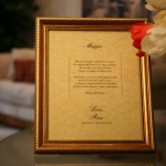 """Photography Marketing & Selling Secret: The Amazing Power Of The """"Gift Plaque"""""""