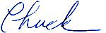 CJ-Signature.blue