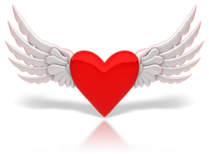 winged_heart_400_clr_8867