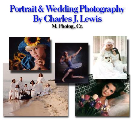 Photography Marketing Tips Photography Marketing Amp Sales